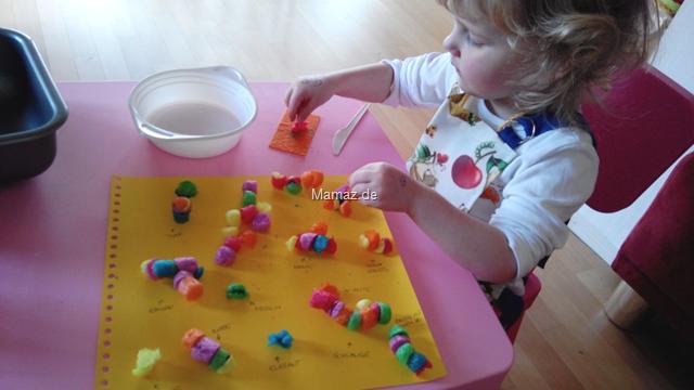 Playmais Für Kreative Kinder Ab 3 Mamaz