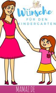 Kindergarten+Schule