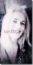MamaZ Profil