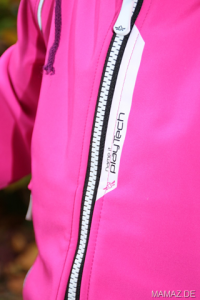 Name-it-Softshell-pink1.png