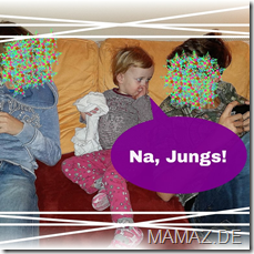mamazde_Dez14