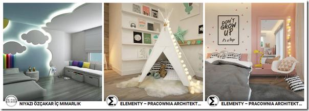 Beispiele Kinderzimmer