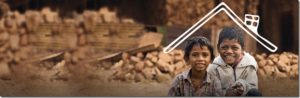 [Gesponsertes Video] Spendenaktion für ein Kinderschutzhaus in Bangladesch
