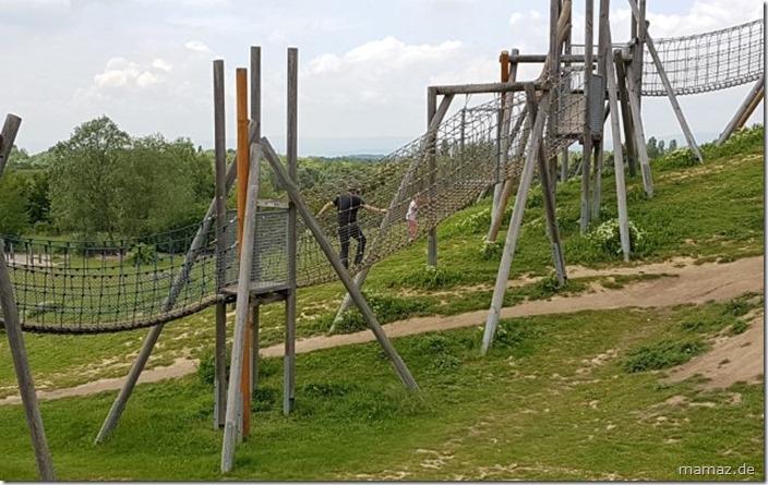 WIB Spielplatz Hochheim