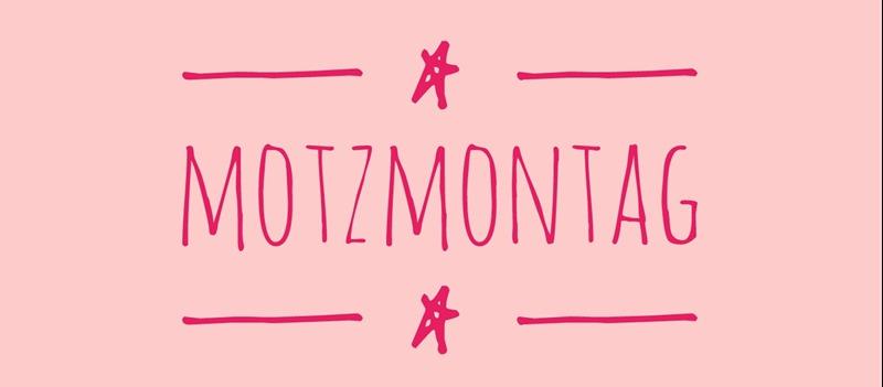 Motzmontag-Blogparade.jpg