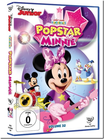 MMW_Popstar Minnie_DVD_3PA_screen