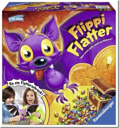 Flippi Flatter_Produktbild