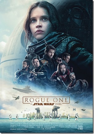 ROGUE-ONE_Payoff-Poster