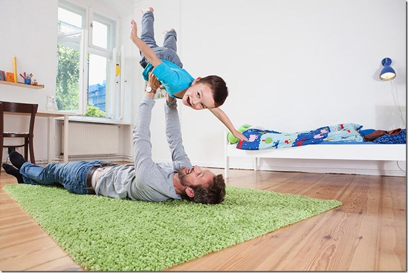 JuniorSchutz Plus: Die Invaliditätsversicherung für Kinder ...