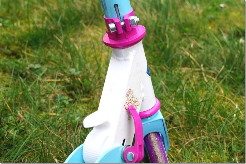 Roller für Kinder Kaufberatung