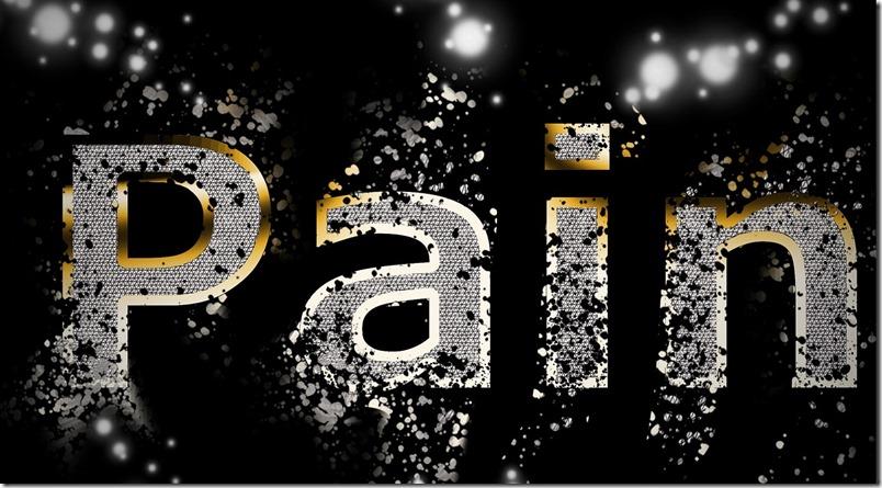 Pain_Pixabay