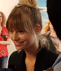 Premiere-Ostwind-3-Hanna-Binke