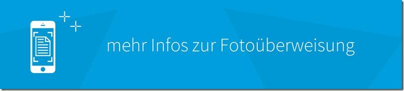 banner-fotoueberweisung