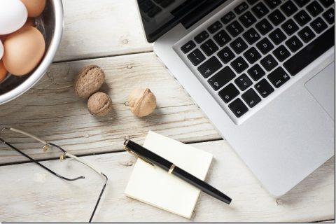 Pinterest Tipps fuer Blogger