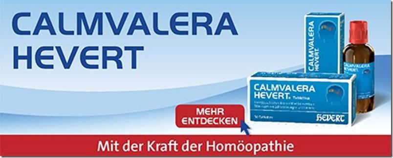 Calmvalera-Hevert-Banner