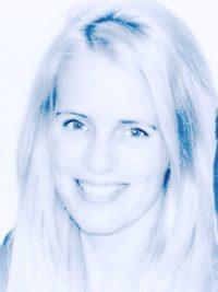 MamaZ Profilfoto