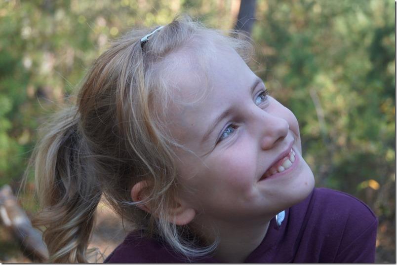 Herbstlich Hanna