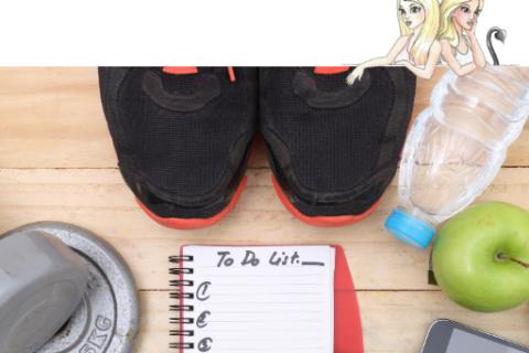 Schnäppchen: Kostenlose Wellness-Angebote dank paydirekt