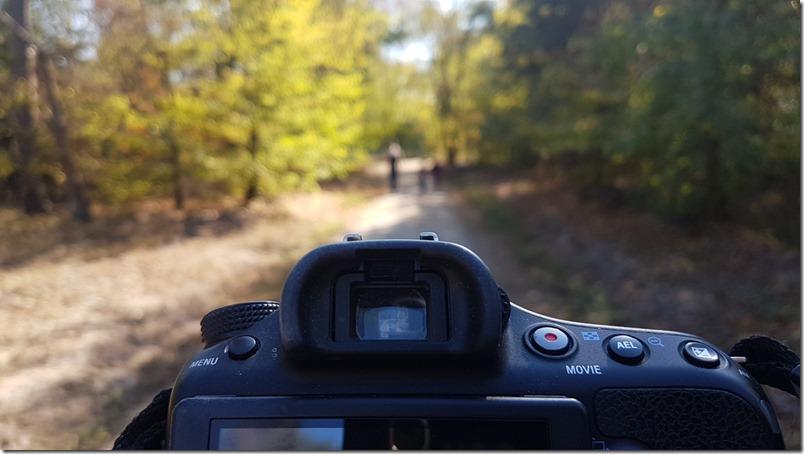 mamazde Kamera